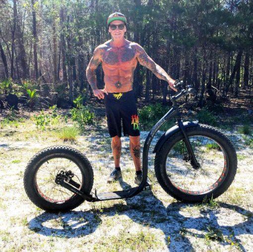 Kickbike-America-Fitness-Marathon-Triathlon-Crossfit-Training-30a