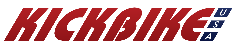 Kickbike America