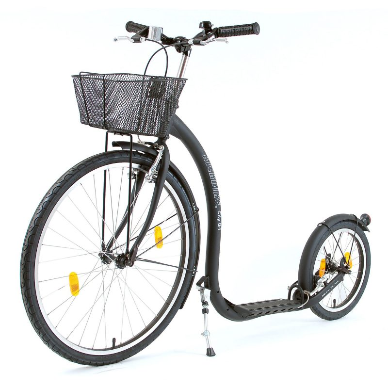 Schwinn World Sport 58 Cm further Nerve AL 7 9 14611 as well Prd 291125 5672crx as well P251548 further What Are The Parts And Dimensions Of A Tiny House Trailer. on rims and tires