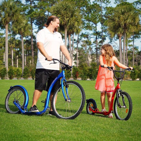 kickbike, kick bike, kickbiking, fitness, fun, exercise, workout, trailrunning, snowboarding, skateboard, surf, sup, yolo, 30a, kickbike, kick bike